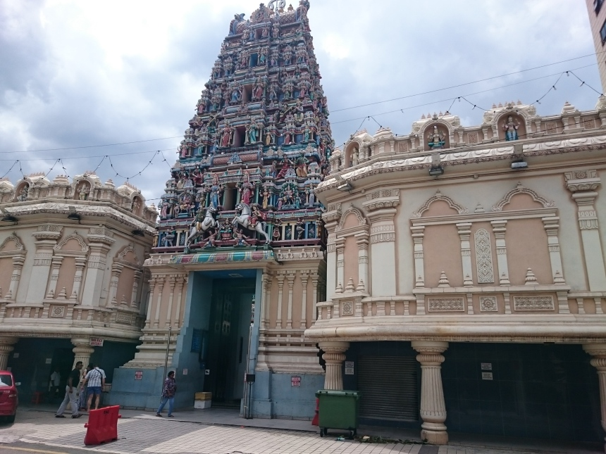 indiantemple