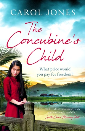 jones_the concubine's child_pb